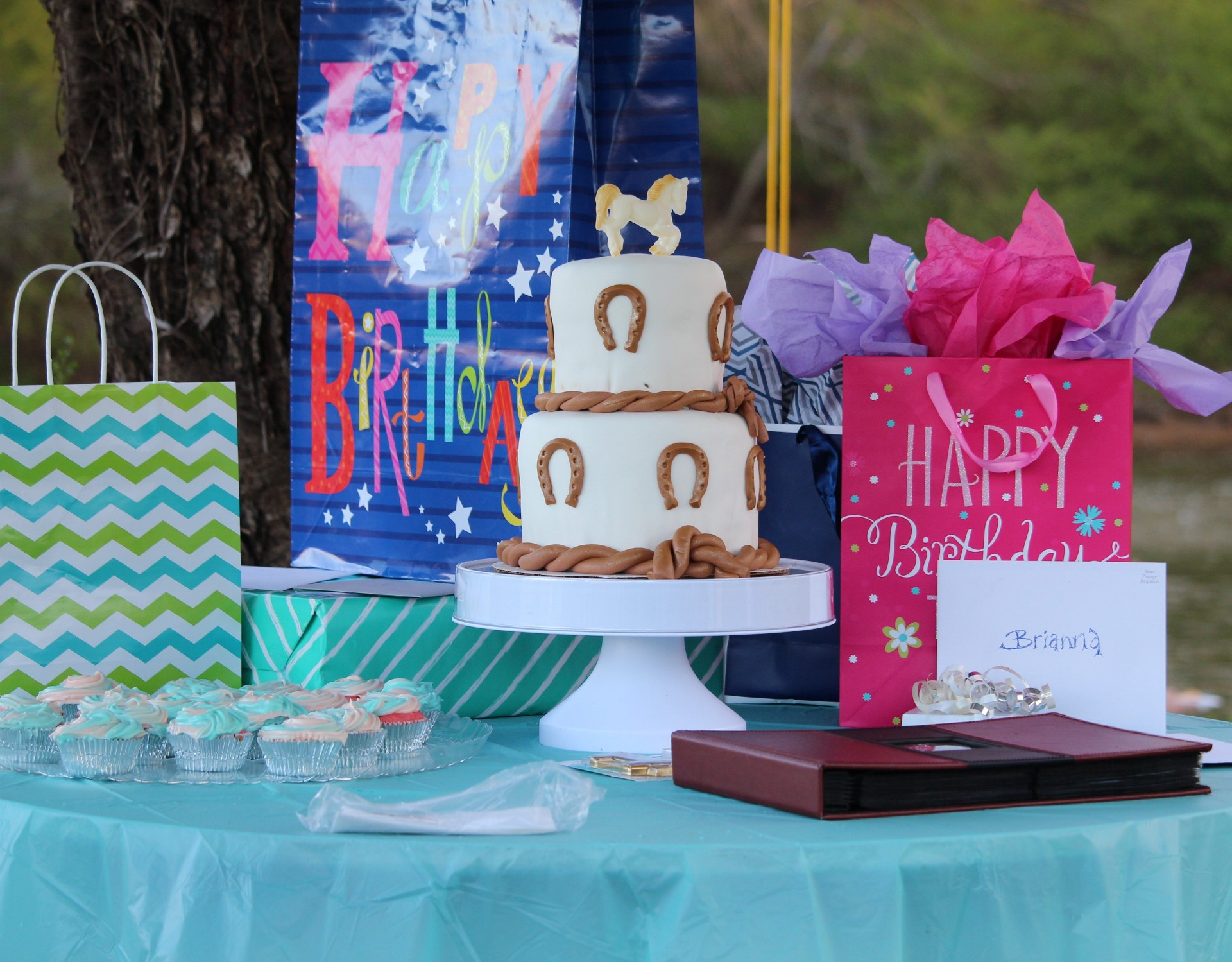 Astounding Cake Presents Events By The River Funny Birthday Cards Online Sheoxdamsfinfo